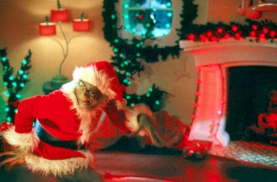 this amazing film is impossible to resist and it is never enough watching it once thats why we have brought this service for you - How The Grinch Stole Christmas Free Movie